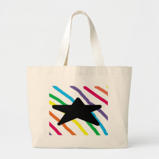 Star and Stripes Bag