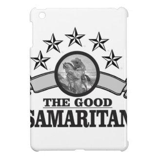star arch samaritan cover for the iPad mini