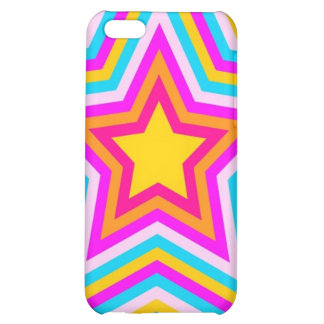 Star Baby iPhone 4 Speck Case iPhone 5C Cover