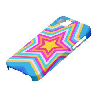 Star Baby iPhone 5 Case