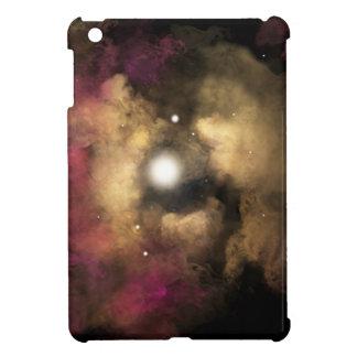 Star Birth iPad Mini Covers