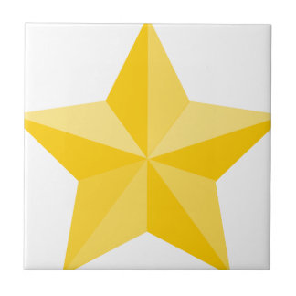 Star Ceramic Tile