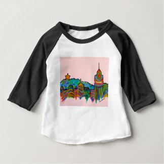 Star City Play Baby T-Shirt