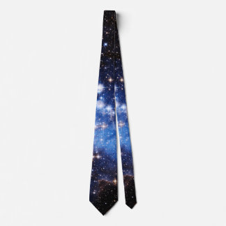 Star Cloud V2 Tie