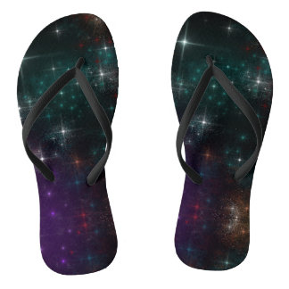 Star Cluster Thongs