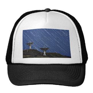 Star Communications Hat
