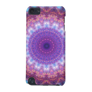 Star Dance Mandala iPod Touch 5G Cases