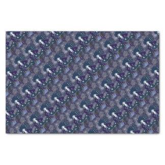 Star Dancer Tissue Paper