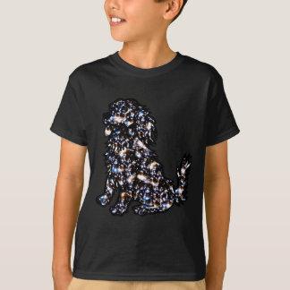 Star_Dog T-Shirt