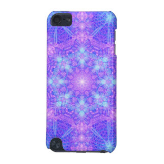 Star Essence Mandala iPod Touch 5G Covers
