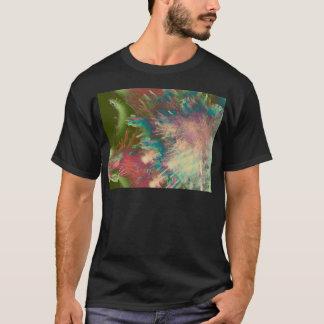 Star explode T-Shirt