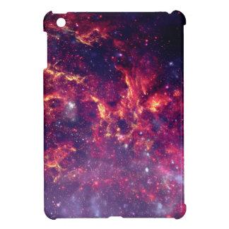 Star Field in Deep Space iPad Mini Cases