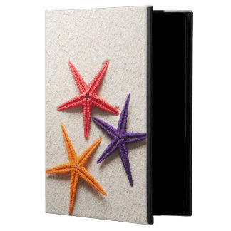 Star fish iPad Air 2 Case with No Kickstand
