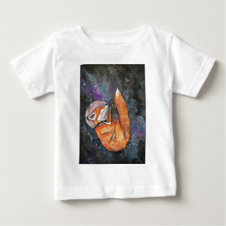 Star Fox Baby T-Shirt