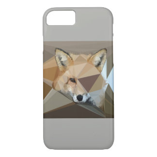 Star Fox Phone Case
