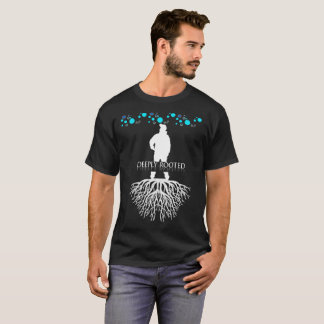 Star Gaze T-Shirt