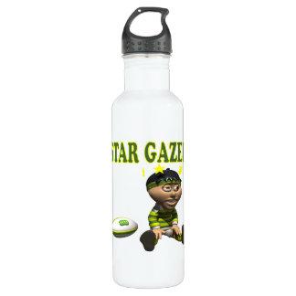 Star Gazer 710 Ml Water Bottle