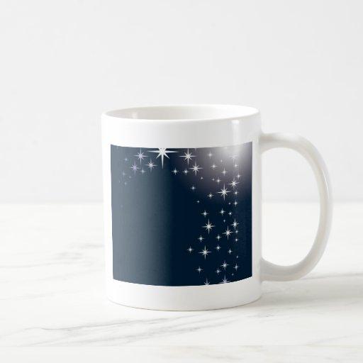 star gazing mugs