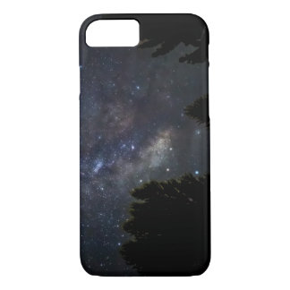 Star Gazing Phone Case! iPhone 7 Case