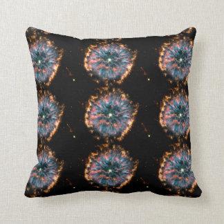 Star Gazing Pillow