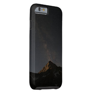 Star Gazing Tough iPhone 6 Case