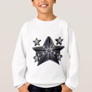 Star Genesis (Super Nova Artistic Conception) Sweatshirt