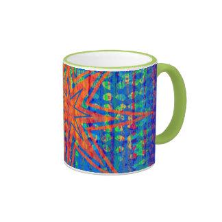 Star Gypsy Mug
