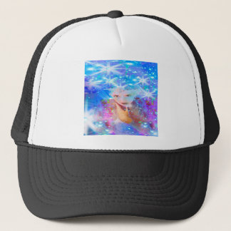 Star Horizon Trucker Hat