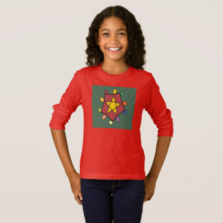 Star in Lights T-Shirt