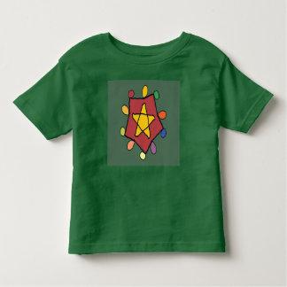 Star in Lights Toddler T-Shirt