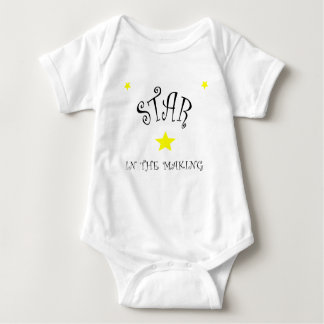 Star In The Making T-Shirt