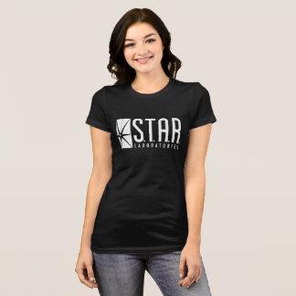 STAR Laboraties Tee