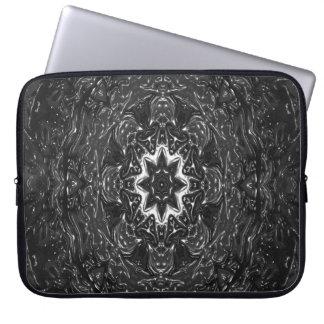 Star Light... Laptop Sleeve