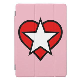 "Star Lover Apple 10.5"" iPad Pro iPad Pro Cover"