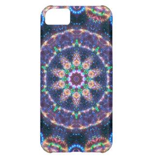 Star Magic Mandala iPhone 5C Case