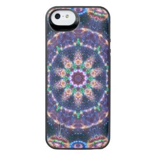 Star Magic Mandala iPhone SE/5/5s Battery Case