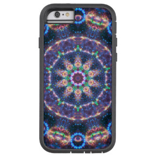 Star Magic Mandala Tough Xtreme iPhone 6 Case