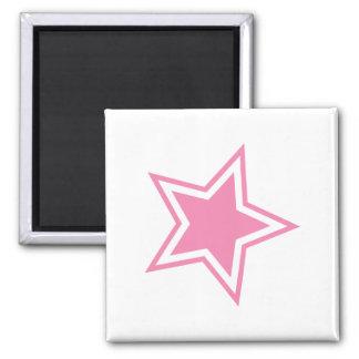 Star Magnet