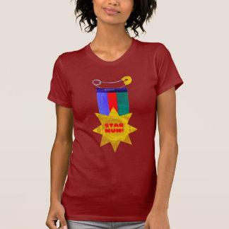 'Star Mum' Classic t-shirt