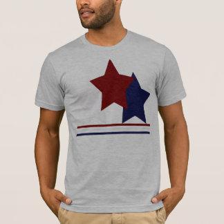 star n stripe T-Shirt