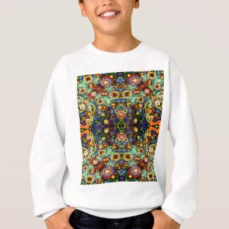 Star Night Sweatshirt