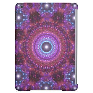 Star Ocean Mandala