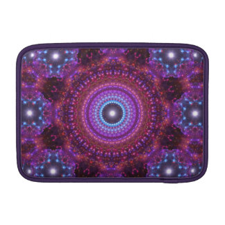 Star Ocean Mandala Sleeve For MacBook Air