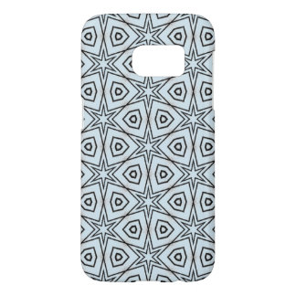 Star pattern android cell phone case