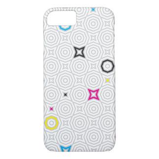 Star Pattern iPhone 8/7 Case