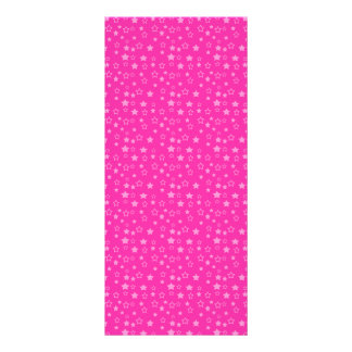 Star pattern on dark pink.png full colour rack card