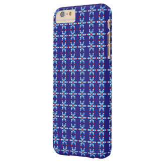 Star power barely there iPhone 6 plus case