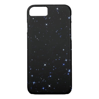 Star Power Deep Space iPhone 7 case