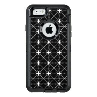 Star Power OtterBox Defender iPhone Case