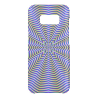 Star Ripples Uncommon Samsung Galaxy S8 Case